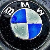BMW 360 للبيع