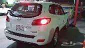 سيارة هونداي سنتافي 2007