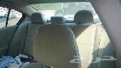 سيارة هوندا اكورد للبيع