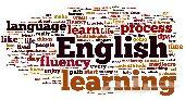 ارخض واسهل طريقة لتعلم اللغة الانجليزية بالعالم