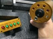 الجهاز الاستشعاري للكشف عن الذهب و المعادن السعر 4500 ريال