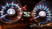 سوناتا 2012 لتنازل
