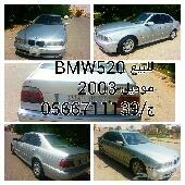 للبيع BMW
