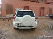 سيارة راف فور2012