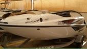 للبيع جت بوت سيدو 510 (مخزن) 2012
