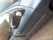 للبيع سيارة فورد  فري ستار 2004 بالدمام