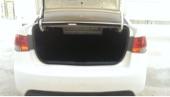للبيع كيا سيراتو 2012 ستاندر