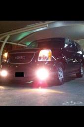 توصيل للمطار البحرين بسيارة عائلية سوبربان او سيارة صغيرة