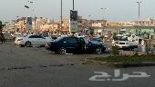 BMW e38 753LI full