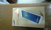 جلاكسي تاب 3 واي فاي 3G للبيع