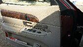 كراون فكتوريا 2005