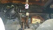 سيارة شيفرليت ابيكا موديل 2006