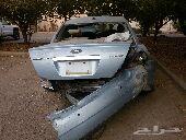 سيارة  فورد  تورس  فايف  هندرد  2008 للبيع