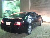 كامري 2009 GLX للبيع
