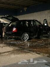 الرياض معرض التويجري للسيارات النسيم