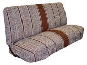 تلبيس كرسي للجمس 73-87