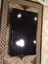 شاشة تلفزيون سامسونج 40 بوصة FULL HD