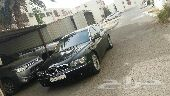 BMW 760 LI 2004