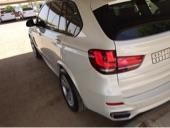 سياره BMW X5 2014 للبيع