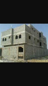 مقاول نجار بناء