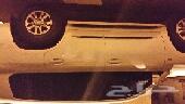 لاندكروزر 2011 ماشي 150 قير عادي