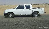 ددسن للبيع 2002