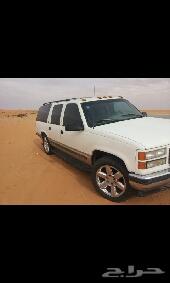 جي ام سي 1996 للبيع