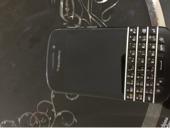 للبيع بلاك بيري كيو تن - BlackBerry Q10