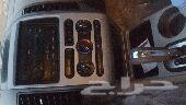 فورد ايدج 2007 ستاندرد للبيع