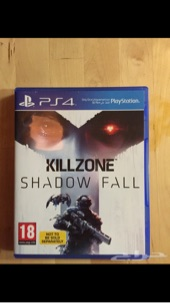 Killzon