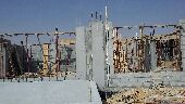 مؤسسة الشاهين للمقاولات العامة فلل عماير استراحات مشاريع هناجر مستودعات داخل وخارج الرياض تشطيب مجال