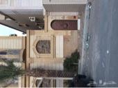 للإيجار شقة صغيرة جديدة غرفتين وصالة - حي الأجاويد