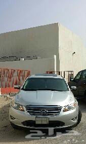 للبيع فورد توروس 2011 ليمتيد (فل كامل)