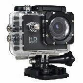 كاميرا رياضية للبيع Qrios sj 4000