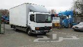 شاحنة اتيكو