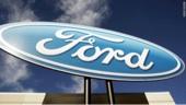 فورد للبيع 2012