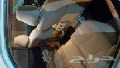 كامري2012 جناح حساسات جنوط