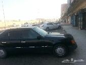 سيارة مرسيدس 230 للبيع