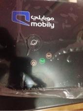 اقوى عروض موبايلى على الانترنت يابلاش