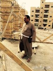 مقاول يرغب في خدمتكم 0555957147 بناء فلل عماير مساجد مسابح هناكر استراحات ترميم وتوسعة مطابخ غرف سوا