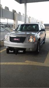 جمس  2007 سعودي