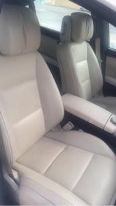 للبيع بنوراما 350 لارج 2011 لولوي amg