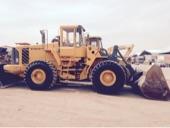تريلات صناديق ومعدات ثقيلة للايجار