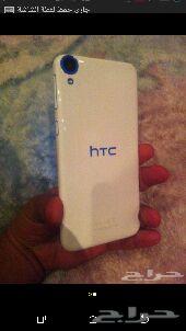 جوال htc820