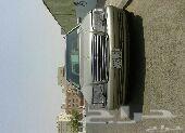 مرسيدس s 320 97 للبيع