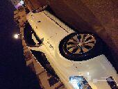 كابريس 2008 V8 للبيع