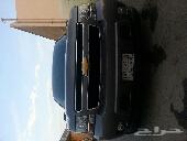 تاهو موكا 2012 للبيع ...