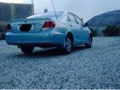 كامري 2006 بحري
