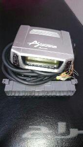 لكزس 430 اصحاب الهيدروليك لللبيع قطعة Data System ASC680 Air Suspension Controller
