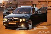 يااهل BMW ضروري الله يجزاكم خير